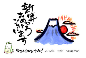 2012_blog