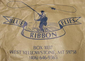blue_ribbon_flies