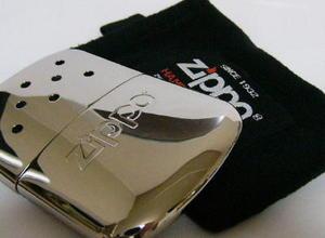 P1040446